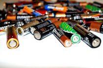 中東の世界遺産で組電池を拾った人の話を聞いた